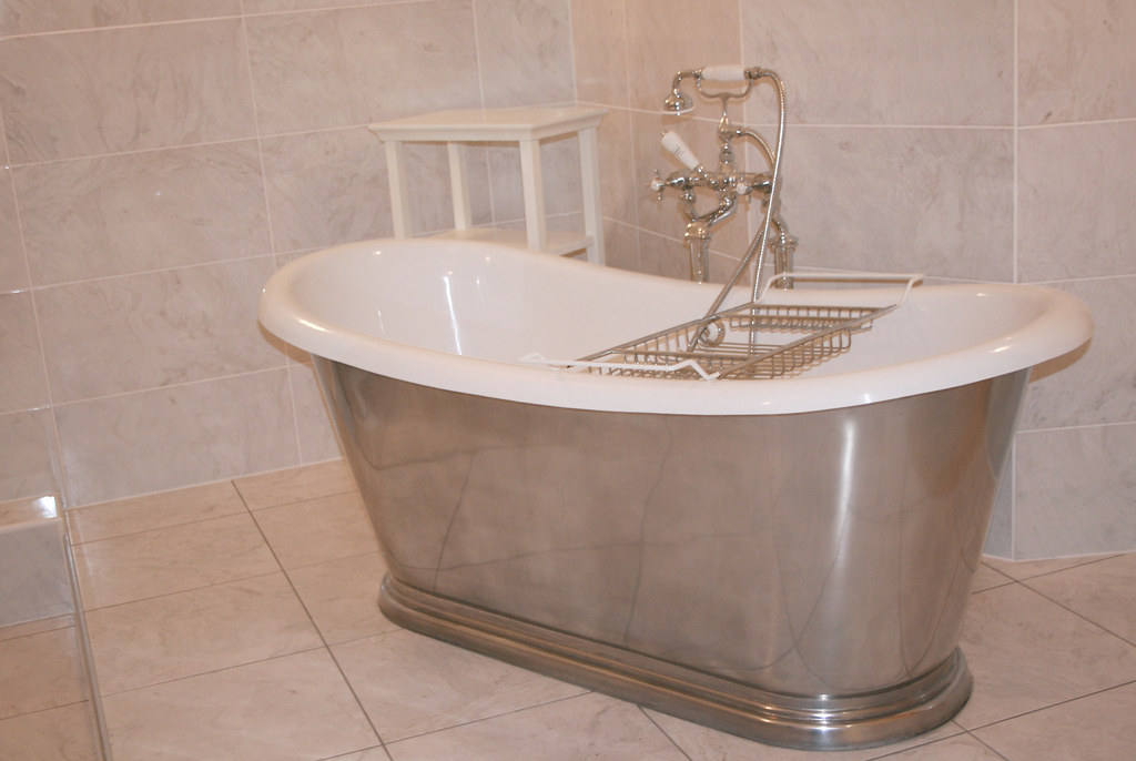 The world 39 s best photos of twyfords flickr hive mind for Best bathrooms hartlepool