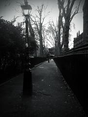(jordi.martorell) Tags: urban london lamp geotagged monocromo alley farola guessed toned guesswherelondon wildfire bethnalgreen htc virado callejon fanal carrero gwl museumofchildhood guessedbybadlydrawndad htcwildfire