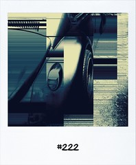 """#DailyPolaroid of 7-5-12 #222 • <a style=""""font-size:0.8em;"""" href=""""http://www.flickr.com/photos/47939785@N05/7181981064/"""" target=""""_blank"""">View on Flickr</a>"""