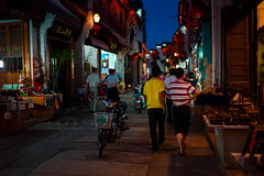 () Tags: china travel architecture lens blackwhite wuxi snapshot documentary rangefinder streetfood summilux reportage streetshot m9 superwideangle carlzeiss zm 35mmf14 leicasummilux35mmf14asph leicam9 m3514a distagont2815 zm1528 gettychinaq3