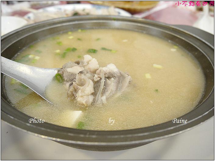 民雄嘉鄉羊鵝肉城 (7).JPG