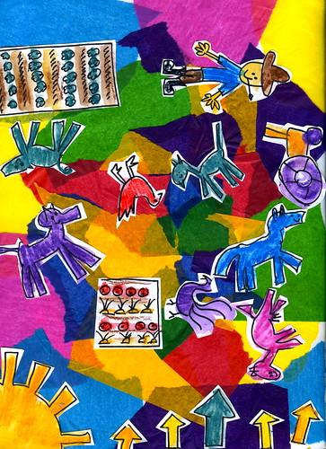 chagall026
