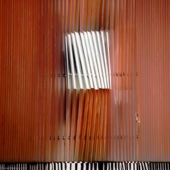 ― Mikado --      三門 (roB_méL) Tags: light urban abstract lines reflections colours graphic australia textures absolut abstraction abstrakt geometrie abstracted urbangeometry archittetura artonthestreets geometriegeometry creattività graphicarchitecture abstractedreality architectureinmelbourne