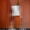 ― Mikado --      三門 (roB_méL) Tags: light urban abstract lines reflections colours graphic australia textures absolut abstraction abstrakt geometrie abstracted urbangeometry archittetura artonthestreets geometriegeometry creattività graphicarchitecture abstractedreality architectureinmelbourne