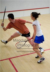 Dundee University Squash Club Competition - May 2012 (Magdalen Green Photography) Tags: squash ise lindaduncan 4857 squashraquet squashracket instituteofsportandexercise iaingordon studentsport may2012 magdalengreenphotography dundeeuniversitysquashclubcompetition dundeeuniversitysport istvanproposci