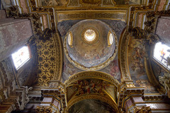 "Chiesa di Santa Maria Maddalena • <a style=""font-size:0.8em;"" href=""http://www.flickr.com/photos/89679026@N00/7236003034/"" target=""_blank"">View on Flickr</a>"