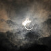 7237388878 ea7b82b58d s Solar Eclipse 2012 Ring of Fire photo