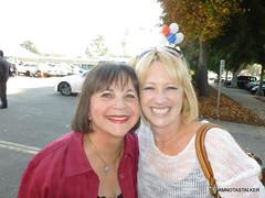 Cindy Williams (IAMNOTASTALKER.com) Tags: celebrities celebrityphotographs