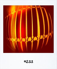 """#DailyPolaroid of 18-5-12 #233 • <a style=""""font-size:0.8em;"""" href=""""http://www.flickr.com/photos/47939785@N05/7257319926/"""" target=""""_blank"""">View on Flickr</a>"""