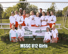 "MSSC U12 Girls • <a style=""font-size:0.8em;"" href=""http://www.flickr.com/photos/49635346@N02/7262611882/"" target=""_blank"">View on Flickr</a>"