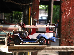 2012-02-22, Saraocraft Wednesday 063 (saraocraft) Tags: arts culture pinoy jeepney philippinejeepney saraocraft saraojeepney saraomotorsinc saraophilippines