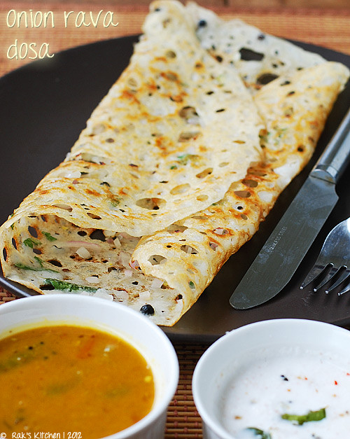 rava-dosa-recipe