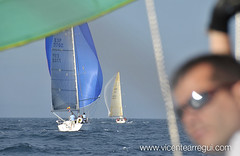 4_regata_costabrava_37