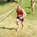 CAMP SASSOL 2012 (18)