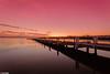0H2C29176 (Taha Elraaid) Tags: sunset beautiful canon eos image mark iii australia nsw 5d mm 1740 taha wollongong illawarra lakeillawarra غروب warrawong الشمس wollongongcity canoneos5dmarkiii elraaid tahaphotography tahaelraaid