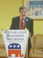 Republican Business Network