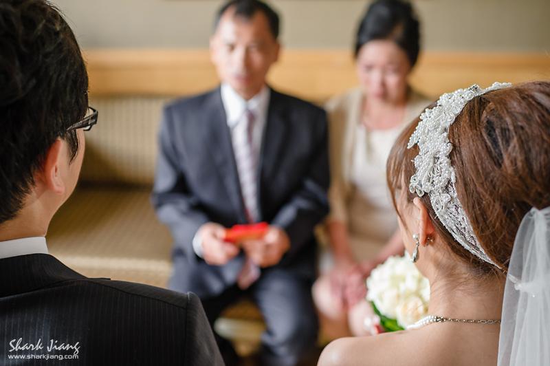 婚攝,君悅飯店,婚攝鯊魚,婚禮紀錄,婚禮攝影2012.04.21.blog-039