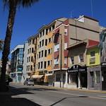 Portal Cullera (01) ALYSTIL. Av.Pais Valencia. Sueca. 19-5-2012 thumbnail