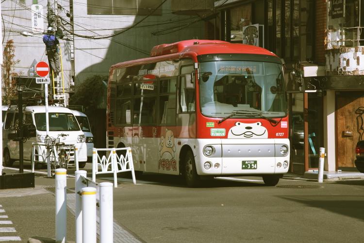 代官山020.JPG
