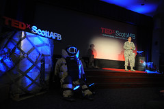 "TEDxScottAFB_Allara07 • <a style=""font-size:0.8em;"" href=""http://www.flickr.com/photos/79900975@N08/7337668158/"" target=""_blank"">View on Flickr</a>"