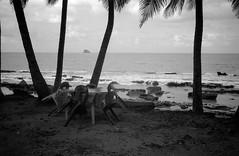 SCAN004 (www.camerajan.com) Tags: leica kodak 400tx caribbean guadeloupe m7 2011 janmoeskops camerajancom