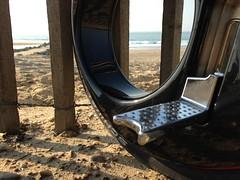 yikebike playa