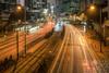 IMG_0271 (Edward Ha) Tags: canon hongkong nightscene 香港 夜景 queensway lippocentre admiralty hongkongpark 佳能 香港公園 金鐘 金鐘道 cottontreedrive 力寶中心 紅棉道