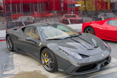 "Ferrari Challenge, EuroV8Series, EuroGTSprint • <a style=""font-size:0.8em;"" href=""http://www.flickr.com/photos/104879414@N07/13652439874/"" target=""_blank"">View on Flickr</a>"
