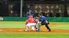 Grosseto - Rams Viterbo (gara 2) (Grosseto Baseball) Tags: baseball grosseto