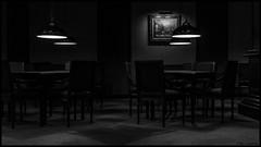 the poker room ...... (bevscwelsh) Tags: pokerroom sonye1855 sonynex6