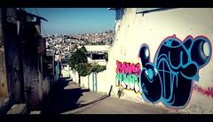 Jardim Pery/ SP (MUSA REAL) Tags: graffiti sp jardim paulo bomb sao pery