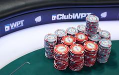 Chips_WPT World Championship_S12_Giron_7JG3285 (World Poker Tour) Tags: usa champion nj poker atlanticcity xii wpt worldpokertour nolimittexasholdem royalflushgirls borgatahotelcasino