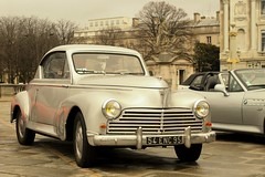 Peugeot 203 Coup (seb !!!) Tags: auto old paris france classic cars canon french gris photo frankreich automobile 2000 grigio foto tour image gray picture frana grau grand voiture palais seb bild oldtimers francia cinza franais peugeot imagen coup 203 imagem automovil ancienne francs automovel optic franzsisch populaire classique anciennes wagen francs 2016 automobil franaise francese grise klassic 1100d