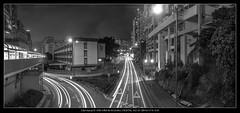 P5060022-Pano (YKevin1979) Tags: longexposure panorama night hongkong olympus   omd lighttrail 918  kwuntong  f456     micro43 microfourthird 918mm mzuiko triggertrap olympus918mmf4056 em5ii em5m2