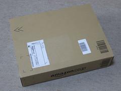 Amazon.co.jp (zeta.masa) Tags: camera nikon   d5500