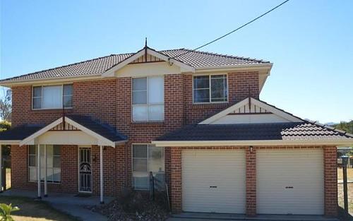 8 Ilford Road, Rylstone NSW