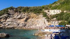 P8233394 (tonydg57) Tags: capri italia mare campania massa napoli sorrento vesuvio falesia golfo penisola sorrentina lubrense