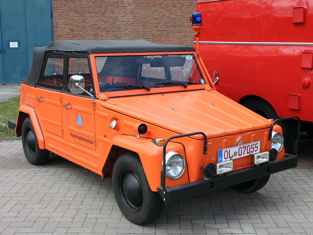 the world s best photos of kurierwagen and volkswagen