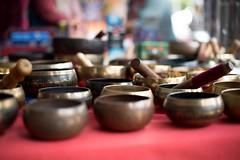 2016 Himalayan Fair (77 of 905).jpg (randandle2016) Tags: california festival berkeley dance events fair tibet event cultural himalayan 2016 himalayanfair funcheap