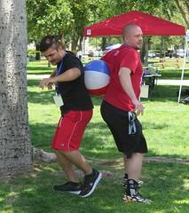May 22, 2016 (135) (gaymay) Tags: california gay game love race fun desert riverside games fairmountpark riversidecounty bestbuyolympics beachballbackpress