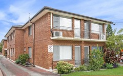 9/25 Parry Avenue, Narwee NSW