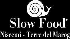IL RICOTTARO DI NISCEMI (slowfoodniscemiterredelmaroglio) Tags: ricotta niscemi slowfoodniscemi