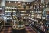 The Whisky Castle (MaikelKleinSevert) Tags: castle edinburgh stirling whisky dunkeld trossachs lochness helensburgh falkirk hillhouse morayfirth blaircastle conichill holyrude sintandrews