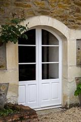 Atelier Baulain menuiserie en Mayenne (40) (AtelierBaulain) Tags: charlemagne atelier herv villiers mayenne menuiserie baulain