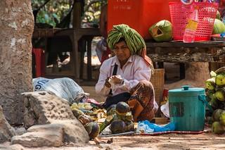 angkor - cambodge 2016 41
