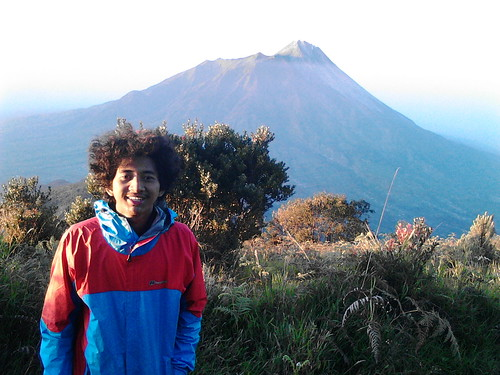 "Pengembaraan Sakuntala ank 26 Merbabu & Merapi 2014 • <a style=""font-size:0.8em;"" href=""http://www.flickr.com/photos/24767572@N00/27163005435/"" target=""_blank"">View on Flickr</a>"