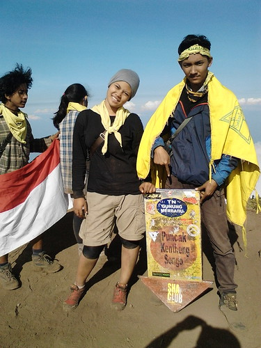 "Pengembaraan Sakuntala ank 26 Merbabu & Merapi 2014 • <a style=""font-size:0.8em;"" href=""http://www.flickr.com/photos/24767572@N00/27163049145/"" target=""_blank"">View on Flickr</a>"