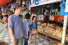 "2016myanmar_0011 (ppana) Tags: ""maha myat muni paya"" ""shwe kyi myin ""sandamuni ""kuthodaw ""shwenandaw monastery"" ""mandalay hill"" ""royal palace"" ""nyaung shwe"" ""nankand canal"" ""onelegged fishermen"" ""floating gardens"" ""phaung daw u pagoda"" ""nga hpe chaung festival"" "" shan"" pao"" ""leg rowing"" ""monastery jumping cats"" ""five buddha sculptures"" ""indein"" rower"" ""kakku"" ""kakku ""taunggyi"" ""kyauk ta lone"" ""pindaya"" ""ananda"" ""shwezigon"" ""shwegugyi"" ""thatbyinnyut"" ""dhammayangyi"" ""gawdapalin"" ""mahabophi"""
