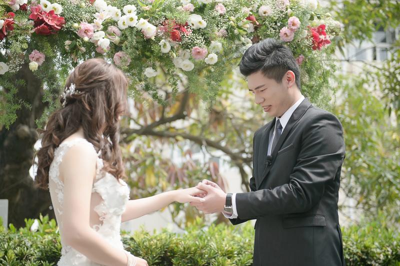 27490380975 0825eb62f7 o [台南婚攝]Z&X/葉陶楊坊戶外證婚