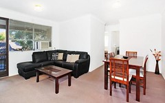 7/362 Windsor Street, Richmond NSW